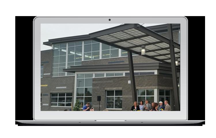 computer - Knutzen Engineering – Engineering in Kennewick, WA