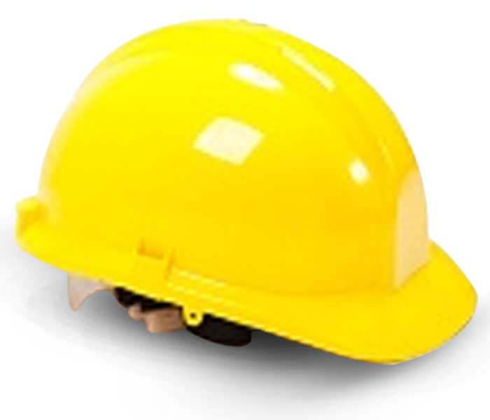 hard hat comp large - MMEC Architecture Interiors | Amon Creek Elementary