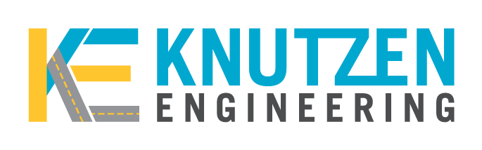 Knutzen Engineering