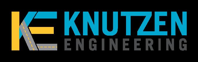 Knutzen Engineering