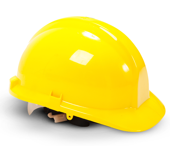 hardhat - Knutzen Engineering – Engineering in Kennewick, WA