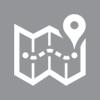 land use 2 - Knutzen Engineering – Engineering in Kennewick, WA