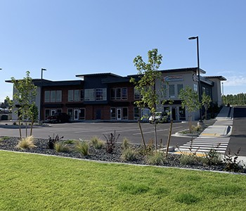 IMG 0671 350x300 1 - Terence Thornhill Architects | Duportail Dental