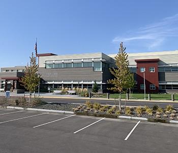 IMG 0678 350x300 1 - MMEC Architecture Interiors | Amon Creek Elementary